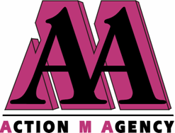 Action M Agency